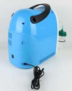 Prezzo elettrico del concentratore della pianta dell'ossigeno con il Portable