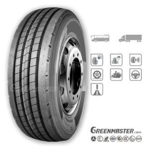 工場卸売をすべての鋼鉄放射状の頑丈なダンプトラックのタイヤ、TBRのタイヤ、バストレーラーのタイヤ11r22.5 295/75r22.5 12r22.5 315/80r22.5 385/65r22.5とDOT/ECE/EU分類しなさい