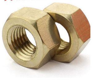 Vis et écrou/ Fastener / Matériel / laiton pièces de rechange