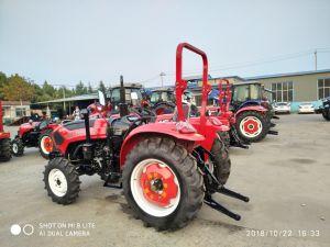 4 Rodas 50Taihong HP Mini Fazenda agrícola o trator para venda