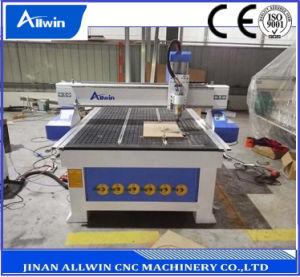 Router di legno di CNC di taglio dell'incisione del MDF