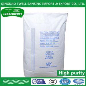 Vorteilhafter Preis-Kalziumpropionat-Nahrungsmittelgrad