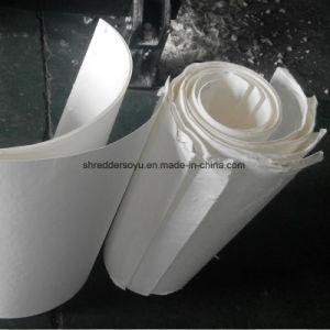 Измельчитель бумаги/большой измельчитель бумаги/бумажных отходов дробилка