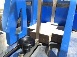 [زهنغرون] صندوق آليّة صلبة يجعل آلة لأنّ [جول بوإكس]