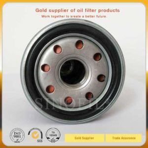 Filtro de óleo de carro automático do motor Fabricante 90915-Yzze2