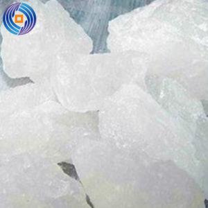식품 첨가제 99% CAS 7784-24-9를 가진 알루미늄 칼륨 황산염; 10043-67-1; 15007-61-1; 131315-49-6