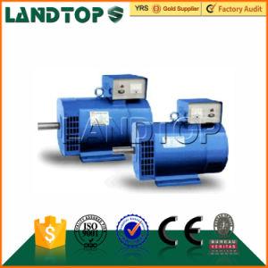 STC 5000W мощность электрического генератора генератор