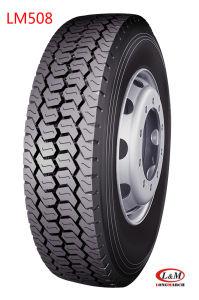 China 285/70R19.5 Long März Roadlux Radial Truck Tire