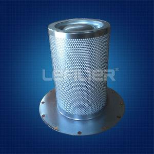 Filtro de aceite hidráulico Interonmen 01. E. 90.10vg. Hr. Ep