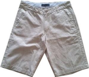 Modo Pants Cotton Shorts per Men (ES001)