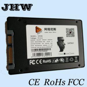 Высокая скорость SATA3.0 ДОК твердотельные жесткие диски большой емкости 480 ГБ твердотельного диска SSD 2.5inch для ноутбуков и настольных ПК