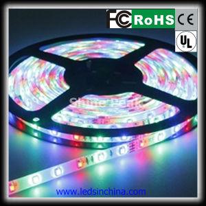 Striscia flessibile della PANNOCCHIA LED