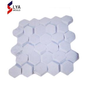 3D壁パネル型3Dのパネルの壁の装飾