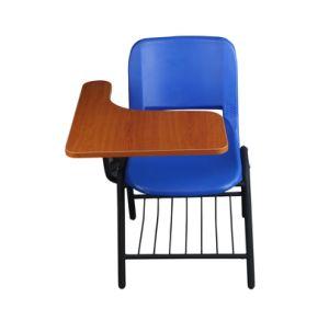Блокнот Председателя/школе стул с Блокнота