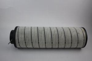 Difficoltà della fibra di vetro sull'elemento del filtro idraulico del circuito idraulico