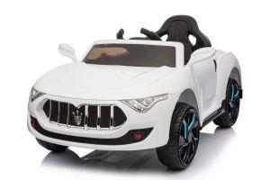 2909f79f1 Motor para niños coches Kid coche eléctrico con mando a distancia ...