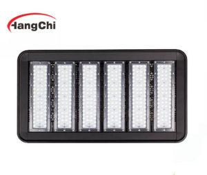 Al aire libre de alta potencia Impermeable IP65 COB proyector LED 100W