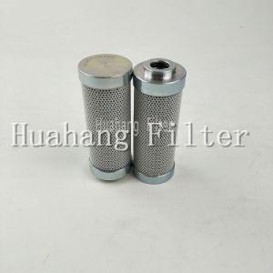 Patroon van de Filter van Hydac van de Olie van de Filtratie van het micron de Hydraulische 0030d020bn4hc