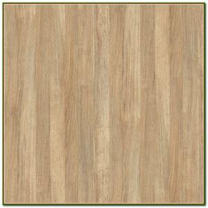 Suelos laminados que cubre la superficie de madera de roble para decoración de la Junta Casa