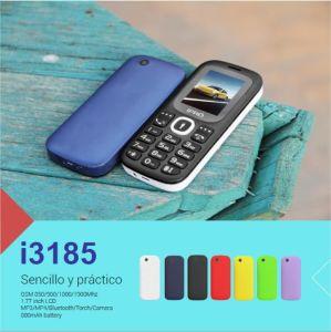 Ipro I3185 Low End Telefone móvel