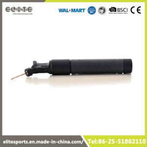 Melhor qualidade fornecido de fábrica Eco-Friendly TPR Bomba esférica