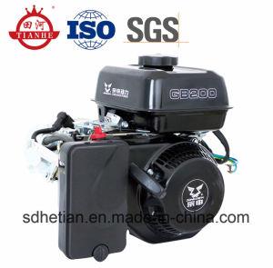 L'Asie populaires 48V 60V 72V DC sortie générateur d'extension de portée de véhicule électrique