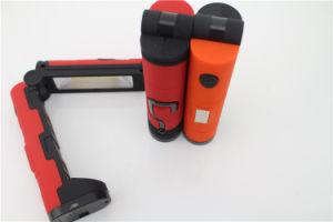 Авто ремонта использовать индикатор складные рабочего освещения с фонариком головки блока цилиндров