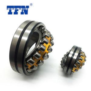 21309 E/MB/CC/CA/Ma roulement à rouleaux sphériques