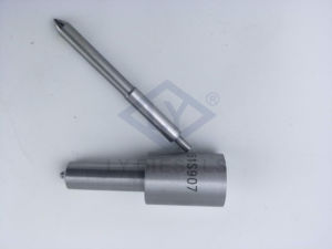 Bico de Injeção de Combustível Diesel Dllb151S907
