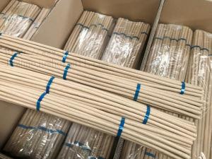 Гибкая бумага яблочное трубы высокого качества креп крафт-бумаги