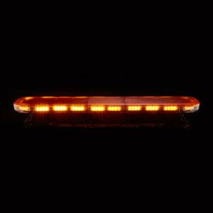 Senken 1м LED Slim низкий профиль световых индикаторов панели загорается сигнальная лампа