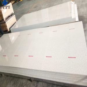 van het Comité van het Aluminium van 0.18mm Kleur Vooraf geverft Samengesteld ACS- Blad voor de Bekleding van de Muur
