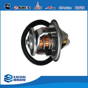 Pezzi di ricambio del Assy del sommergibile del blocchetto di motore di Schang-Hai Hino P11c