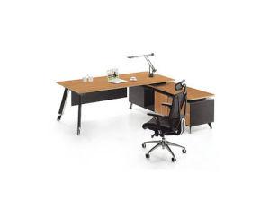 Meubles de bureau pour le tableau en bois de modèle de vente de