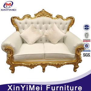 alle produkte zur verfügung gestellt vonfoshan xinyimei hotel, Wohnzimmer