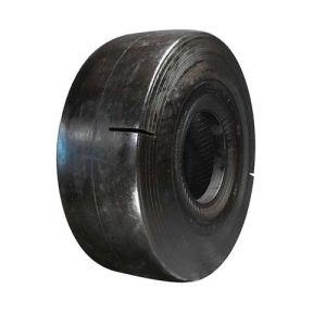 Billig 17.5-25 29.5-25 OTR Gummireifen für Maschinerie