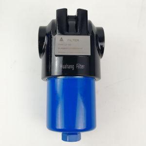 LF линия высокого давления серии масляного фильтра (фильтр гидравлики Hydac)
