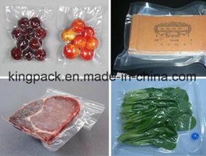 世帯および商業果物と野菜の真空のパッキング機械