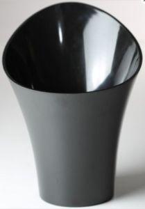 cubeta de gelo nova da forma 6L para frascos