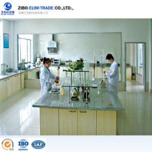 2, 2'-Méthylènebis (6-tert-butyl-4-méthyl-phénol) BHT Prix