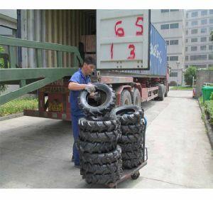 Landwirtschaft Tires Farm Tractor Tires für Sale