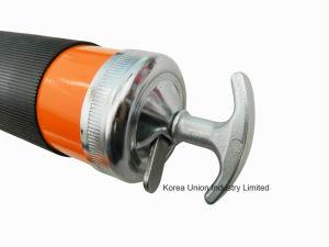 900cc Manual Grease Gun 6000-10000psi Ui-9405