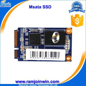 На заводе для продажи Msata SSD 128 ГБ жесткий диск