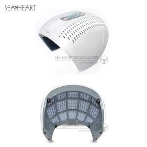 América Terapia Bio-Light LED Máquina de PDT para Cuidados Faciais
