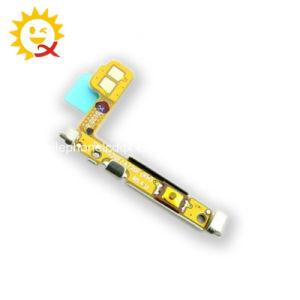 De Sensor van de nabijheid Flex voor de Echte Melkweg van Samsung A3 2017 A320