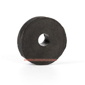 De hittebestendige Waterdichte Rubber Vlakke RubberWasmachines van de Ring HNBR/Pakkingen