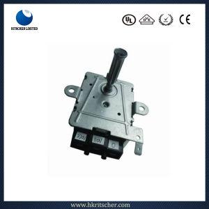 AC Motor síncrono eléctrico Grill de horno/parte de equipos de refrigeración