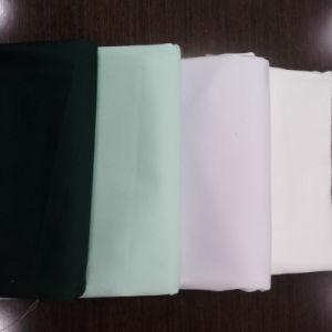 卸し売りあや織り150cmの看護婦のユニフォームファブリック