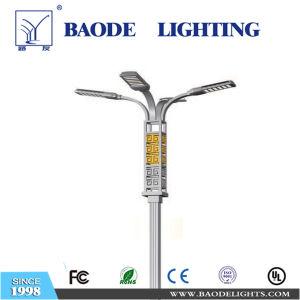 Poder más elevado para Road Lighting LED Street Light