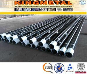 9 5/8  di tubo dell'intelaiatura dell'olio del acciaio al carbonio di api Spec5CT J-55